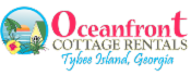 Oceanfront Cottage Rentals, Vacation Rentals