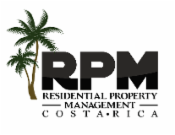 RPM Vacation Rentals