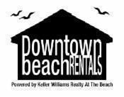 Downtown Beach Rentals LLC
