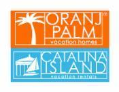 Oranj Palm Vacation Homes & Catalina Island Vacation Rentals