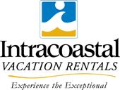 Intracoastal Realty - Vacation Rentals