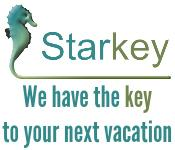 Starkey Property Management