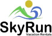 SkyRun Vacation Rentals - Breckenridge