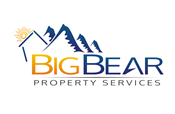 Big Bear Property Services