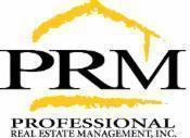 Vacation Rentals by Professional Real Estate Management, Inc