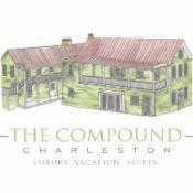 Charleston Compound