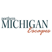 Northern Michigan Escapes, LLC