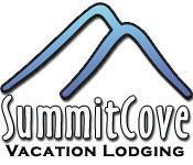 SummitCove Lodging in Keystone