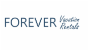 Forever Vacation Rentals