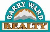 Barry Ward Realty
