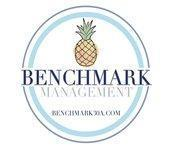 Benchmark Management