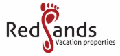 Red Sands Vacation Properties