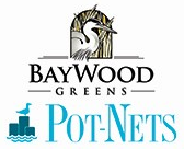 Pot-Nets Baywood Vacation Rentals