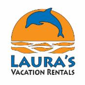 Laura's Vacation Rentals