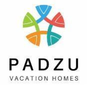 Padzu Vacation Homes