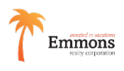 Emmons Realty Corporation