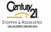CENTURY 21 Stopper & Assoc. Sales & Vacation Rentals