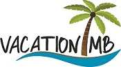 VacationMB LLC