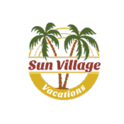 Sun Village Vacations