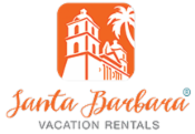 Santa Barbara Vacation Rentals