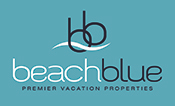 Beach Blue Properties, LLC