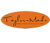 Taylor-Made Deep Creek Vacations & Sales