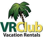 VRClub Vacation Rentals