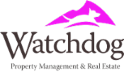 Watchdog PM & Real Estate