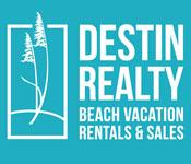 Destin Realty - Vacation Rentals
