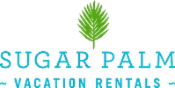 Sugar Palm Vacation Rentals