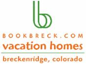 Book Breck Lodging