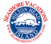 Seashore Vacations Inc