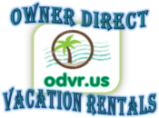 Owner Direct Vacation Rentals, LLC