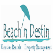 Life Is Better At The Beach With Free Beach Servce ...