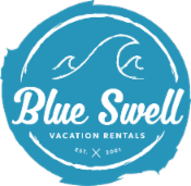 Blue Swell Vacation Rentals