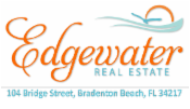 Edgewater Real Estate