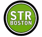 Short Term Rentals Boston