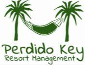 Perdido Key Resort Management