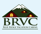 Blue Ridge Vacation Cabins & Ashemore Luxury Rentals
