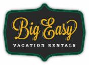 Big Easy Vacation Rentals