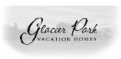 Glacier Park Vacation Homes