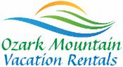 Ozark Mountain Vacation Rentals