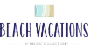 Beach Vacations By Resort Collection