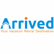 Arrived - Your Vacation Rental Destination