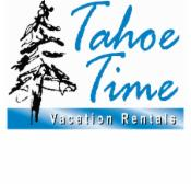 Tahoe Time Vaction Rentals