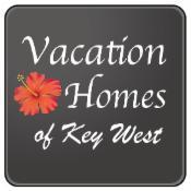 Vacation Homes of Key West (VHKW)