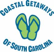 Coastal Getaways of South Carolina
