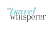 The Travel Whisperer, LLC