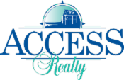 Access Realty - Your FRONT ROW access to Topsail Island!