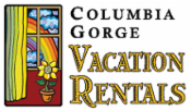 Columbia Gorge Vacation Rentals